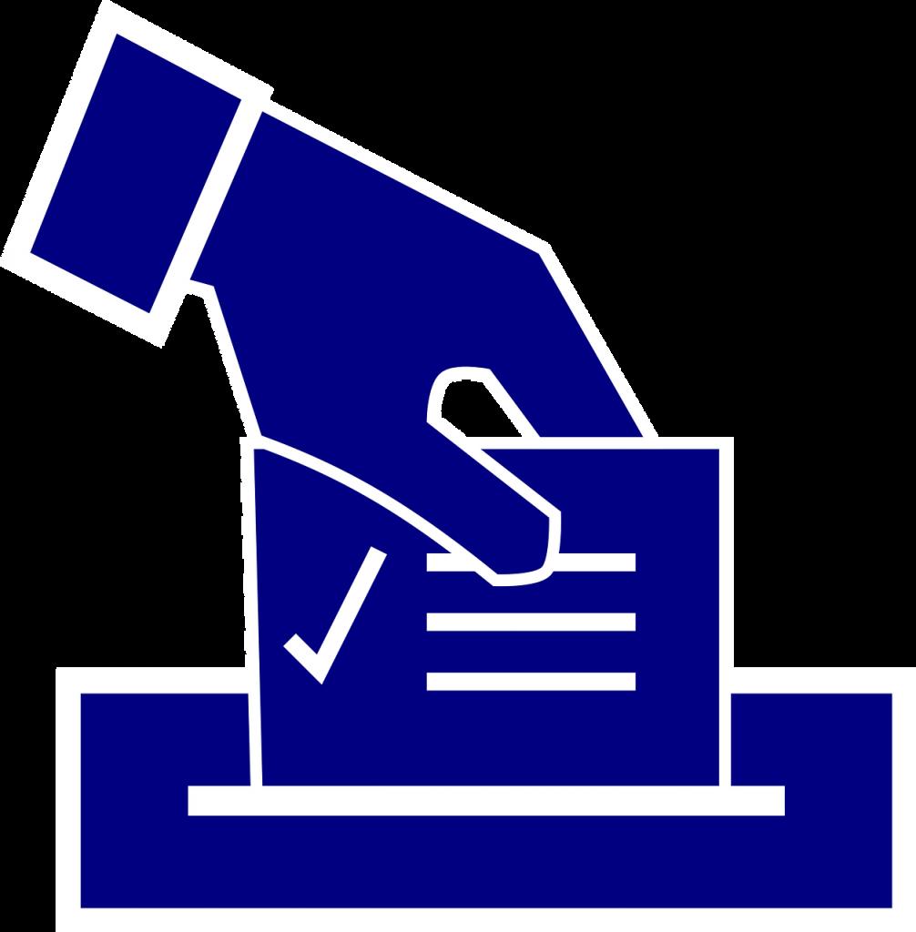 千葉県知事選挙2017立候補者
