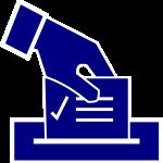 千葉県知事選挙2017の立候補者は4人?3人じゃないの?