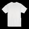 白T専用洗剤がシロティから発売!白無地Tシャツを更に白く!