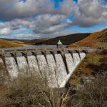 取水制限とは給水制限と違う?20%の影響、節水グッズは必要?