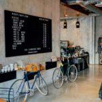 単発求人アプリSpaceworkで日雇いバイト!面接なしでカフェ働ける?