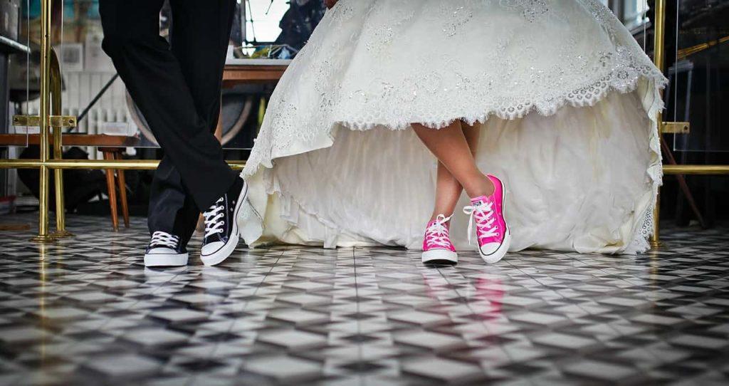 結婚-婚活