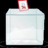 トリプル補選2017とは?日程はいつ?候補者や当選の予想は?