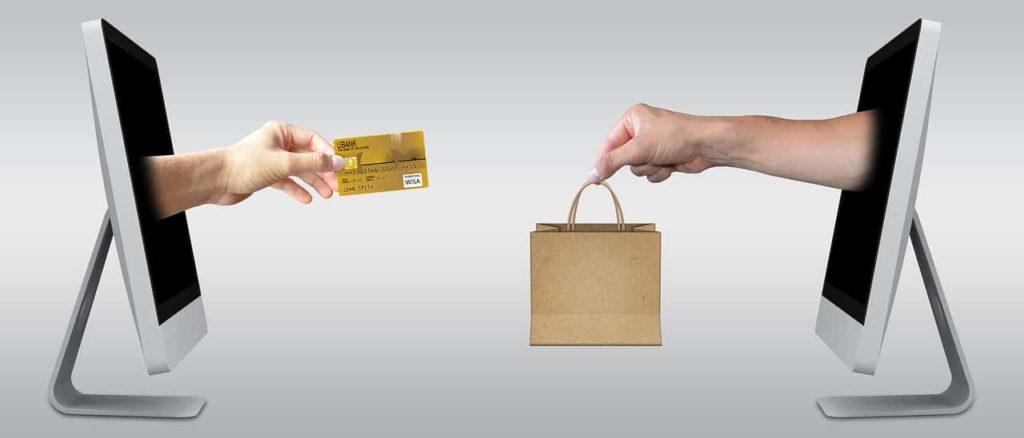 クレジット-後払い