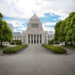 衆議院解散総選挙2017!千葉県の選挙区や候補者の政党まとめ