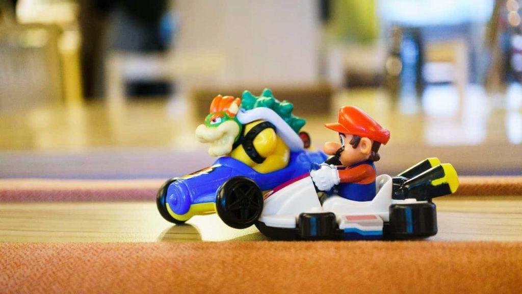 運転-事故