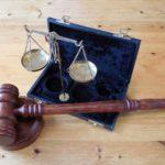 2017国民審査対象裁判官の判断材料まとめ!罷免や棄権・無効とは?