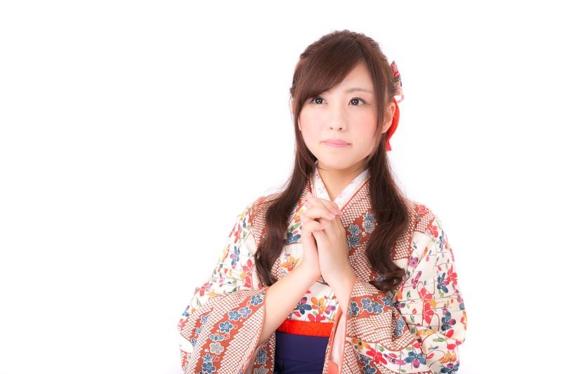 振り袖レンタルのはれのひ(harenohi)の 横浜と東京・八王子市の店で 成人式当日に連絡がとれなくなった なんとも酷いお話。